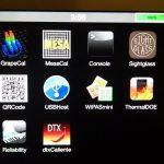Leaked iPhone 6 Prototype 6