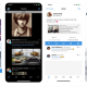 Tweetbot 5 for iOS