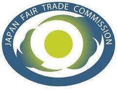 Japan FTC Logo