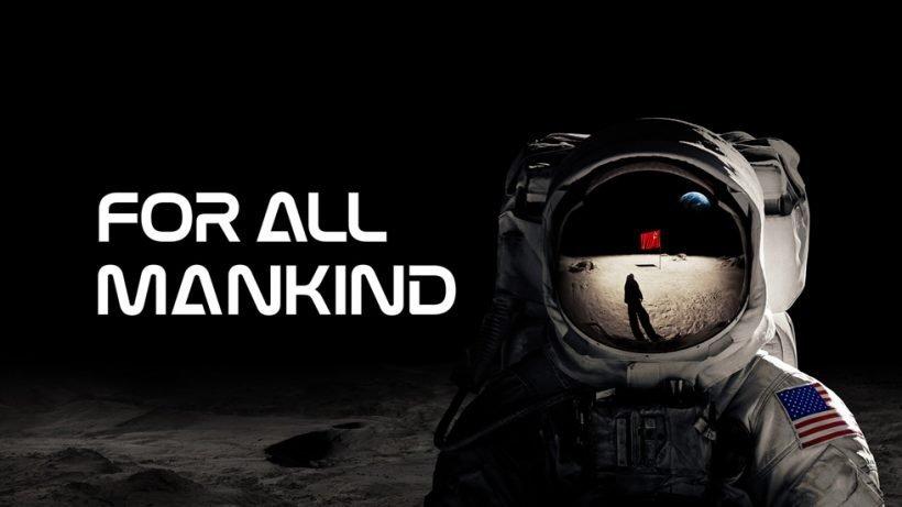 For All Mankind Season 3
